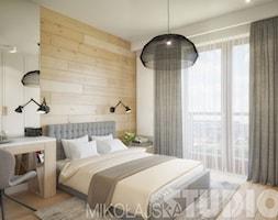 sypialnia+w+drewnie+-+zdj%C4%99cie+od+MIKO%C5%81AJSKAstudio