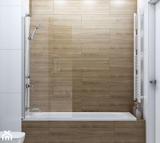 Prysznic Do Malej Lazienki