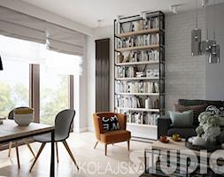 loft-style-home+-+zdj%C4%99cie+od+MIKO%C5%81AJSKAstudio