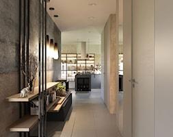 loftowy+korytarz+-+zdj%C4%99cie+od+MIKO%C5%81AJSKAstudio