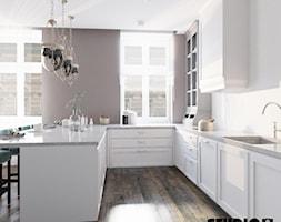 kuchnia+w+bieli+-+zdj%C4%99cie+od+MIKO%C5%81AJSKAstudio