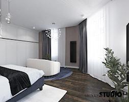 sypialnia+nie+tylko+do+spania+-+zdj%C4%99cie+od+MIKO%C5%81AJSKAstudio