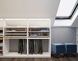 Garderoba+-+zdj%C4%99cie+od+MIKO%C5%81AJSKAstudio