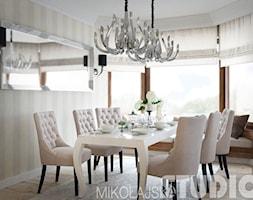 new+york+style+interior+-+zdj%C4%99cie+od+MIKO%C5%81AJSKAstudio