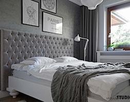 sypialnia+przytulna-cosy+bedroom+-+zdj%C4%99cie+od+MIKO%C5%81AJSKAstudio