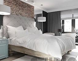 projekt+sypialni-vintage+-+zdj%C4%99cie+od+MIKO%C5%81AJSKAstudio