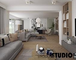 Salon+-+zdj%C4%99cie+od+MIKO%C5%81AJSKAstudio