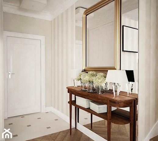 W Mega dywan na korytarz - pomysły, inspiracje z homebook IW08