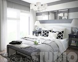 czrno-bia%C5%82a+sypialnia+-+zdj%C4%99cie+od+MIKO%C5%81AJSKAstudio