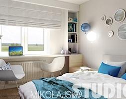 Sypialnia+jak+ze+snu+-+zdj%C4%99cie+od+MIKO%C5%81AJSKAstudio
