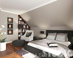 Sypialnia+w+stylu+kolonialnym+-+zdj%C4%99cie+od+MIKO%C5%81AJSKAstudio