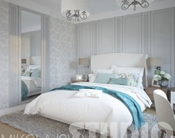 romantyczna+sypialnia+-+zdj%C4%99cie+od+MIKO%C5%81AJSKAstudio