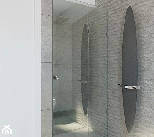 Prysznic We Wnęce Pomysły Inspiracje Z Homebook
