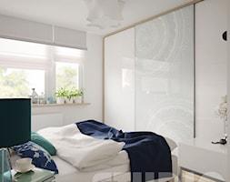 sypialnia+w+delikatnych+kolorach+-+zdj%C4%99cie+od+MIKO%C5%81AJSKAstudio