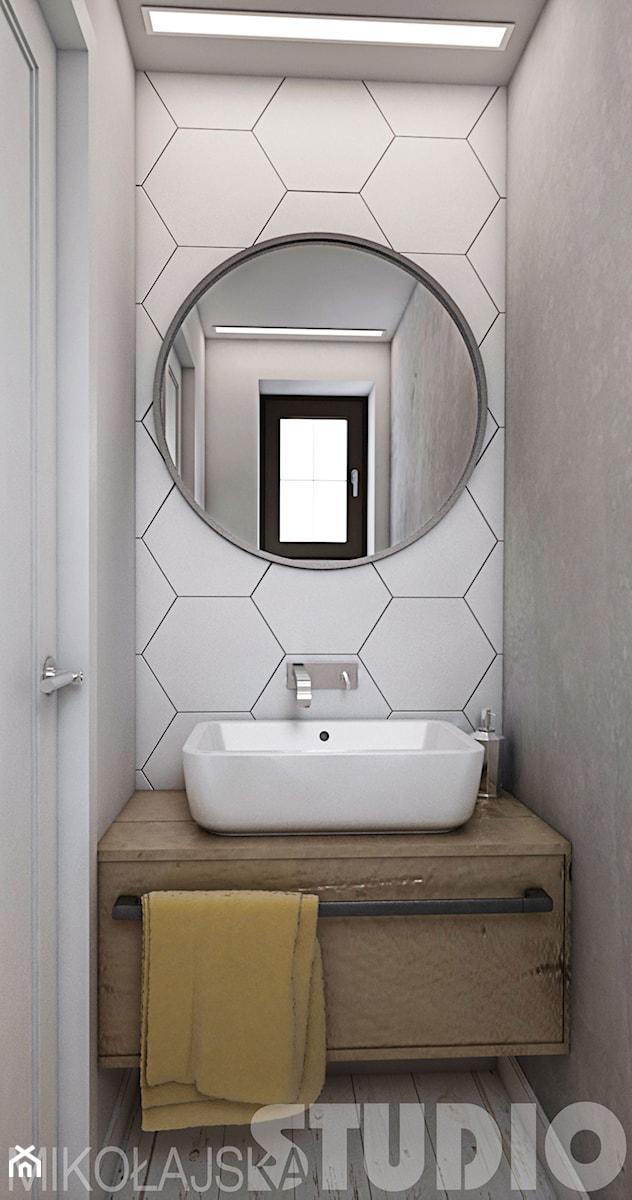 wc vintage zdj cie od miko ajskastudio. Black Bedroom Furniture Sets. Home Design Ideas
