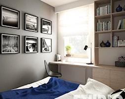 granatowa-sypialnia+-+zdj%C4%99cie+od+MIKO%C5%81AJSKAstudio