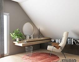 toaletka+w+sypialni+-+zdj%C4%99cie+od+MIKO%C5%81AJSKAstudio
