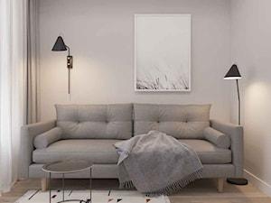 sofa - zdjęcie od MIKOŁAJSKAstudio