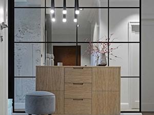 projekty mebli-design - zdjęcie od MIKOŁAJSKAstudio