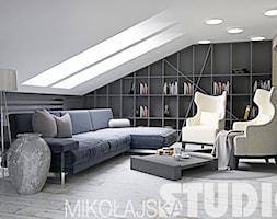 vintage-salon+-+zdj%C4%99cie+od+MIKO%C5%81AJSKAstudio