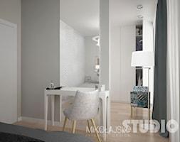Oświetlenie Lustra Toaletki Pomysły Inspiracje Z Homebook