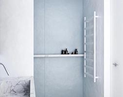 przestronny+prysznic+-+zdj%C4%99cie+od+MIKO%C5%81AJSKAstudio