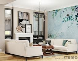 salon-+design+wn%C4%99trz+interior+-+zdj%C4%99cie+od+MIKO%C5%81AJSKAstudio