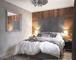 new+york+style+bedroom+-+zdj%C4%99cie+od+MIKO%C5%81AJSKAstudio