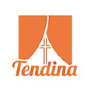 TENDINA - Sklep