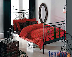 Sypialnia+-+zdj%C4%99cie+od+TENDINA