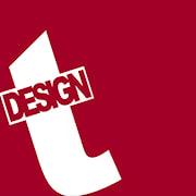 t design - Architekt / projektant wnętrz