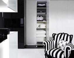 Salon+-+zdj%C4%99cie+od+t+design