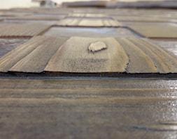 Drewno+szczotkowane+-+zdj%C4%99cie+od+Meble+Markowe