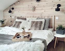 Sypialnia+-+zdj%C4%99cie+od+O-Caroline+Blog