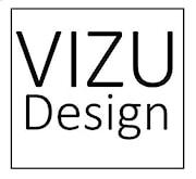 VizuDesign - Architekt / projektant wnętrz