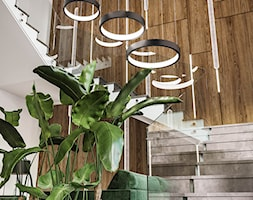 Schody+-+zdj%C4%99cie+od+Dom-Art