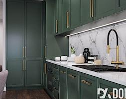 Kuchnia+-+zdj%C4%99cie+od+Dom-Art