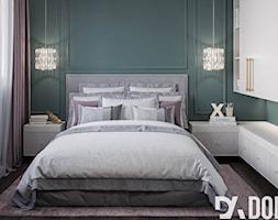 Sypialnia+-+zdj%C4%99cie+od+Dom-Art