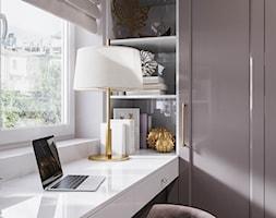 Garderoba+-+zdj%C4%99cie+od+Dom-Art