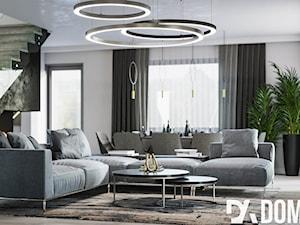 Dom-Art - Architekt / projektant wnętrz