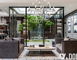 Salon+-+zdj%C4%99cie+od+Dom-Art