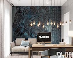 Biuro+-+zdj%C4%99cie+od+Dom-Art