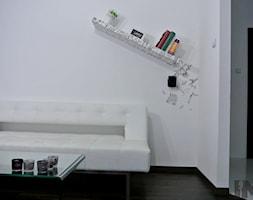 Salon+-+zdj%C4%99cie+od+imindesign.pl