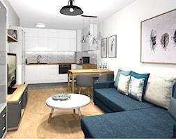 Projekt_mieszkania_dla_m%C5%82odych_2+-+zdj%C4%99cie+od+Grast%26MTB