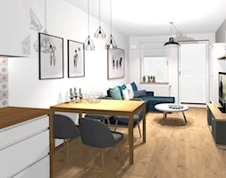 Projekt_mieszkania_dla_m%C5%82odych_1+-+zdj%C4%99cie+od+Grast%26MTB