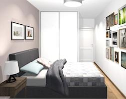 Projekt_mieszkania_dla_m%C5%82odych_6+-+zdj%C4%99cie+od+Grast%26MTB