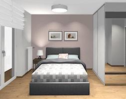 Projekt_mieszkania_dla_m%C5%82odych_5+-+zdj%C4%99cie+od+Grast%26MTB
