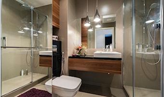 Grast&MTB - Architekci & Projektanci kuchni i łazienek