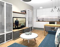 Projekt_mieszkania_dla_m%C5%82odych_3+-+zdj%C4%99cie+od+Grast%26MTB