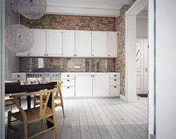 Skandynawski+minimalizm+-+zdj%C4%99cie+od+NatusDESIGN